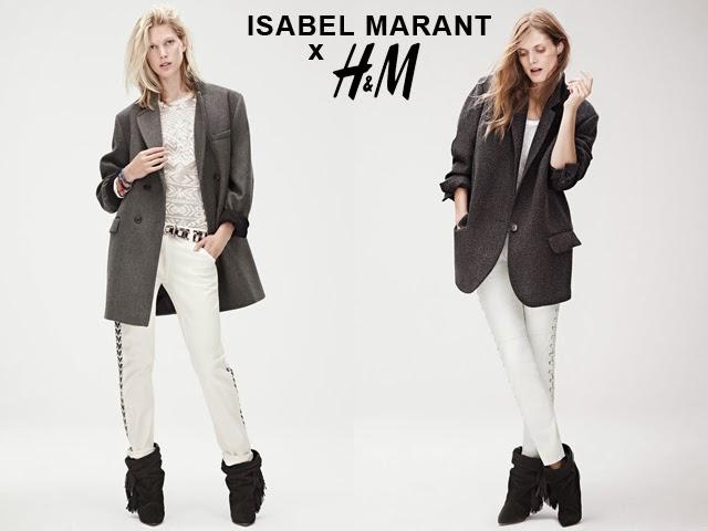 isabel-marant-HM-03