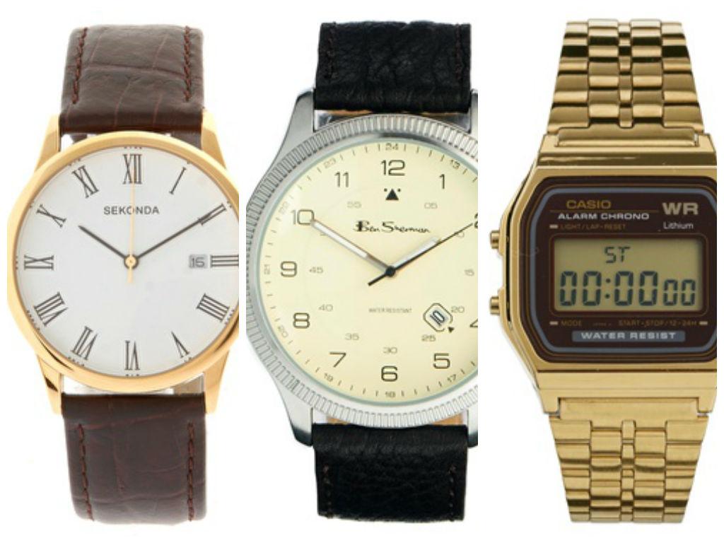 orologi asos