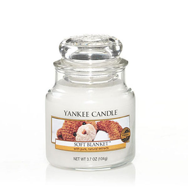 soft_blanket_small_jar