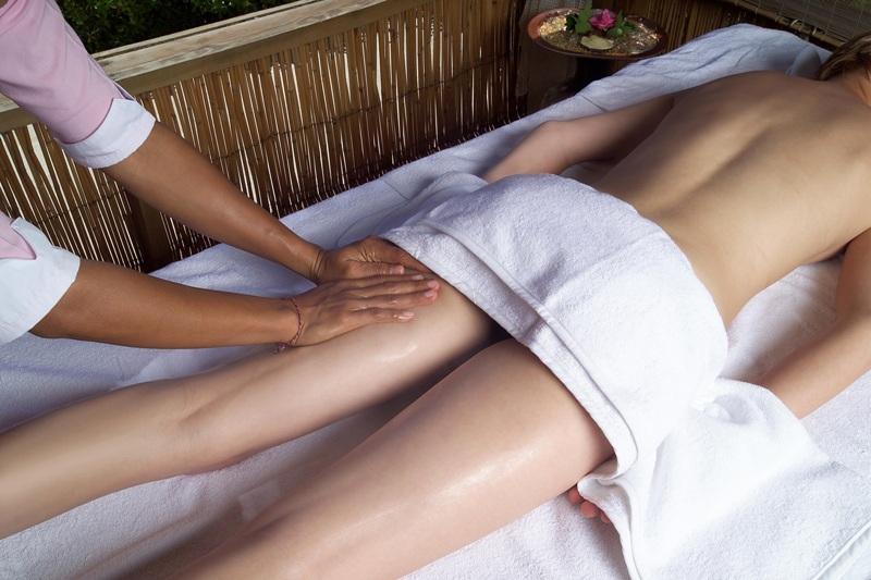 8-massaggio-drenante