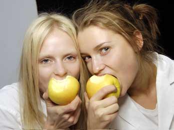 articolo-dieta-anti-dukan