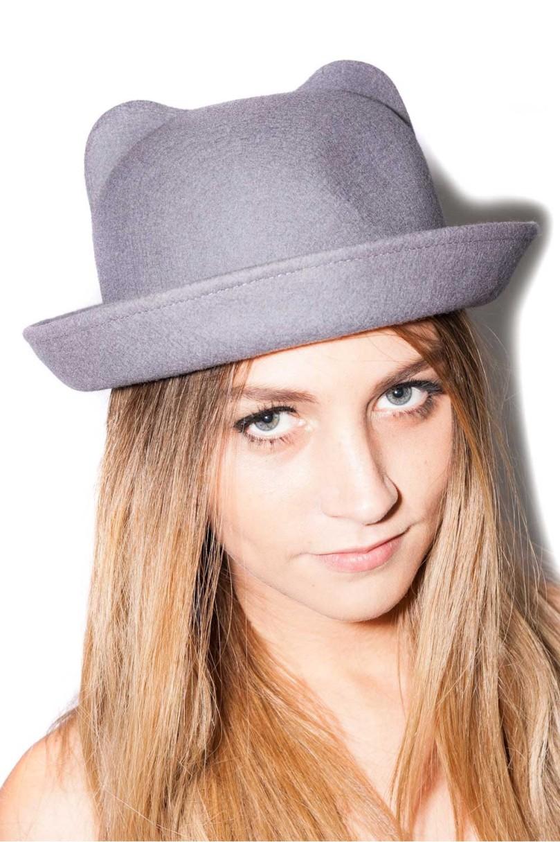 daisy-street-model-hats-_27-of-38_