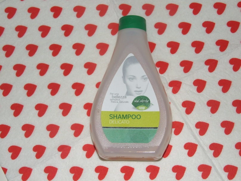 SHAMPOO VVCOOP 1