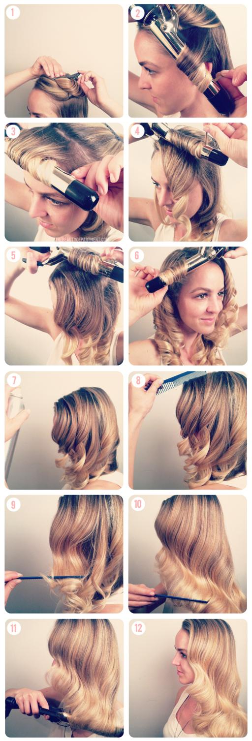 vintage-hair
