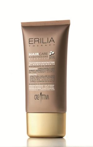27243117_erilia-therapy-haircare-creattiva-4
