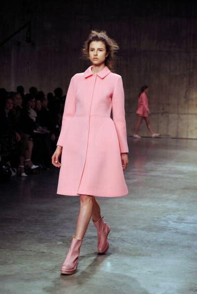 cappotto-rosa-bonton-simone-rocha_1-1