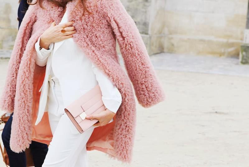cappotto rosa zara.jpg 1
