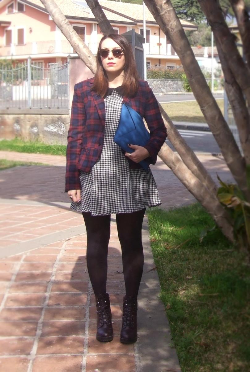 si 2_Fotor