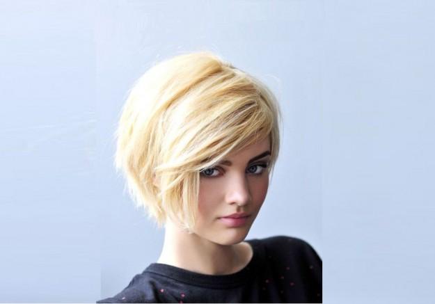 biondo-chiaro-intenso-per-capelli-corti