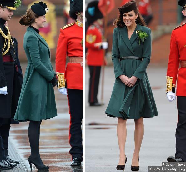 Kate-Middleton-Emilia-Coat