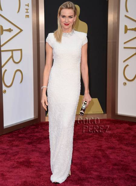 naomi-watts-oscars-2014-red-carpet-arrivals__oPt