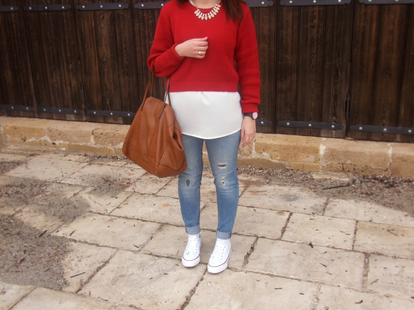 outfit 14_Fotor
