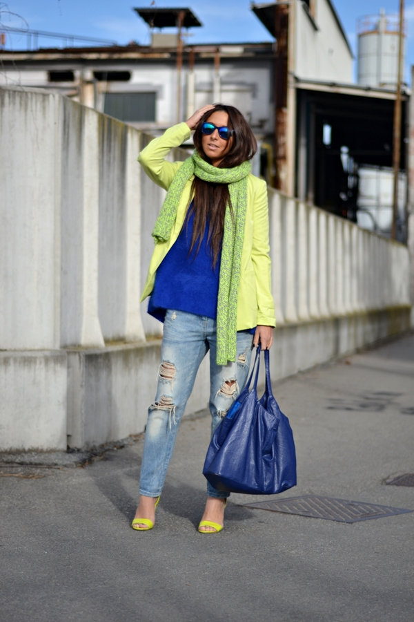 mela&blu (5)