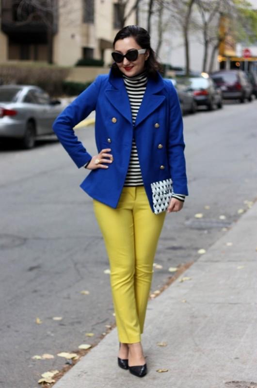 yellow-pants-blue-coat-12-530x800