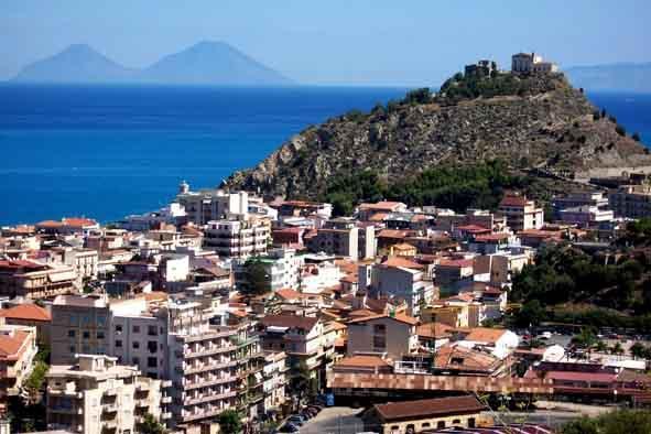 1271767847_88967947_1-Immagini-di--vacanze-a-capo-dorlando-1271767847