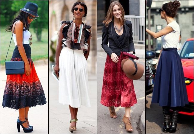 Midi-Skirt-Fashion-Look.jpg1380893689-1