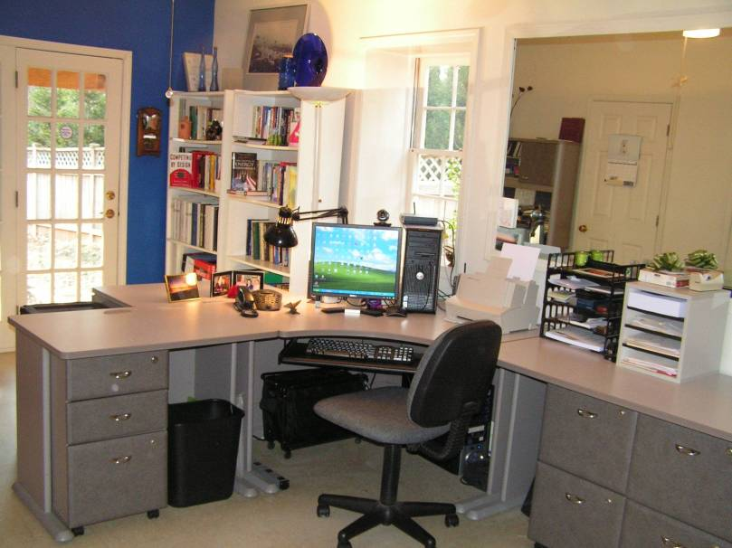 studio-in-casa_O1