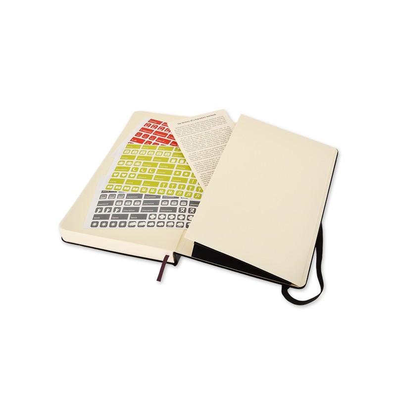 agenda-giornaliera-moleskine-2015-pocket-cm-9x14-colore-nero-copertina-rigida