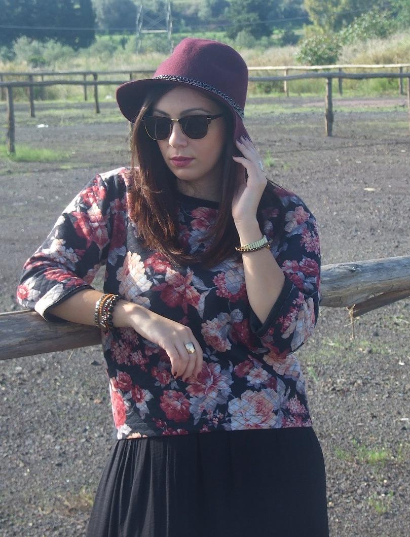 cappellosi5