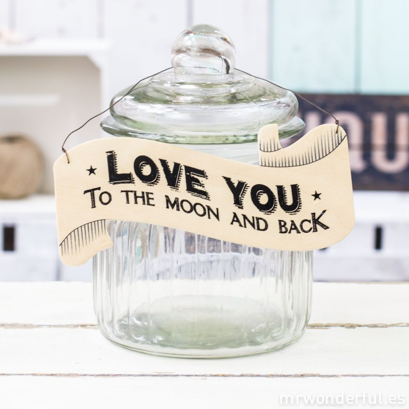 mrwonderful_4585_cuadro-mediano_madera-love-moon-back-6-2-2