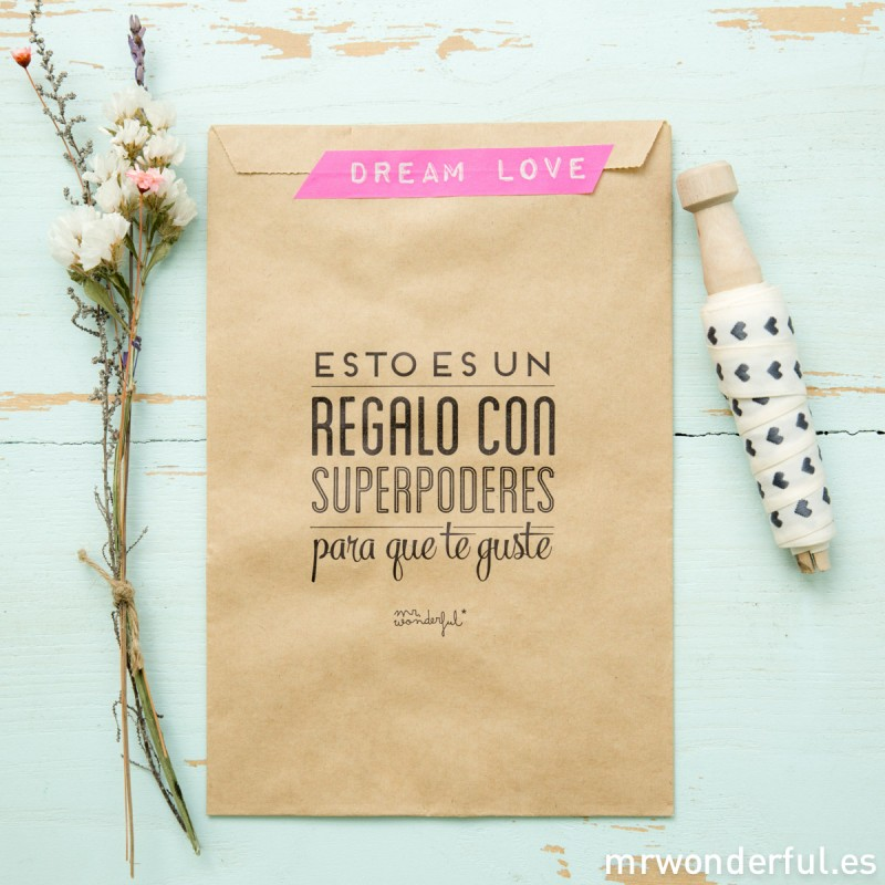 mrwonderful_kraft19_bolsa-kraft-regalo-m-2-editar