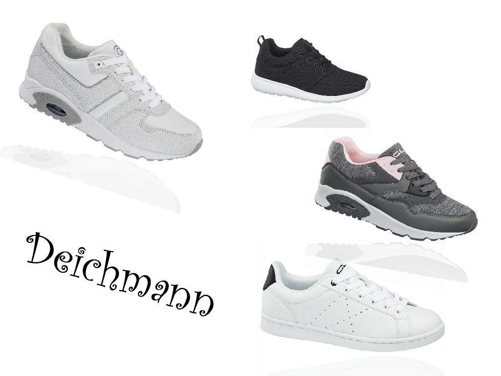 Acquista 2 OFF QUALSIASI scarpe nike low cost CASE E OTTIENI IL 70 ... f0e7f7a7439