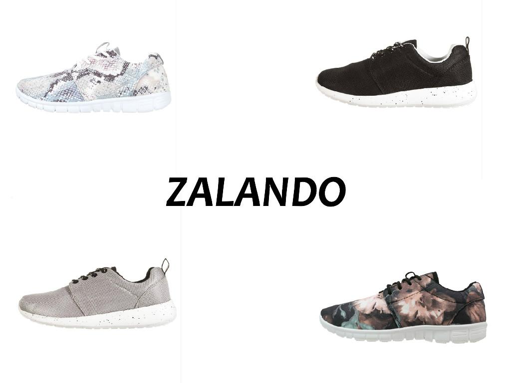adidas uomo scarpe 50 euro