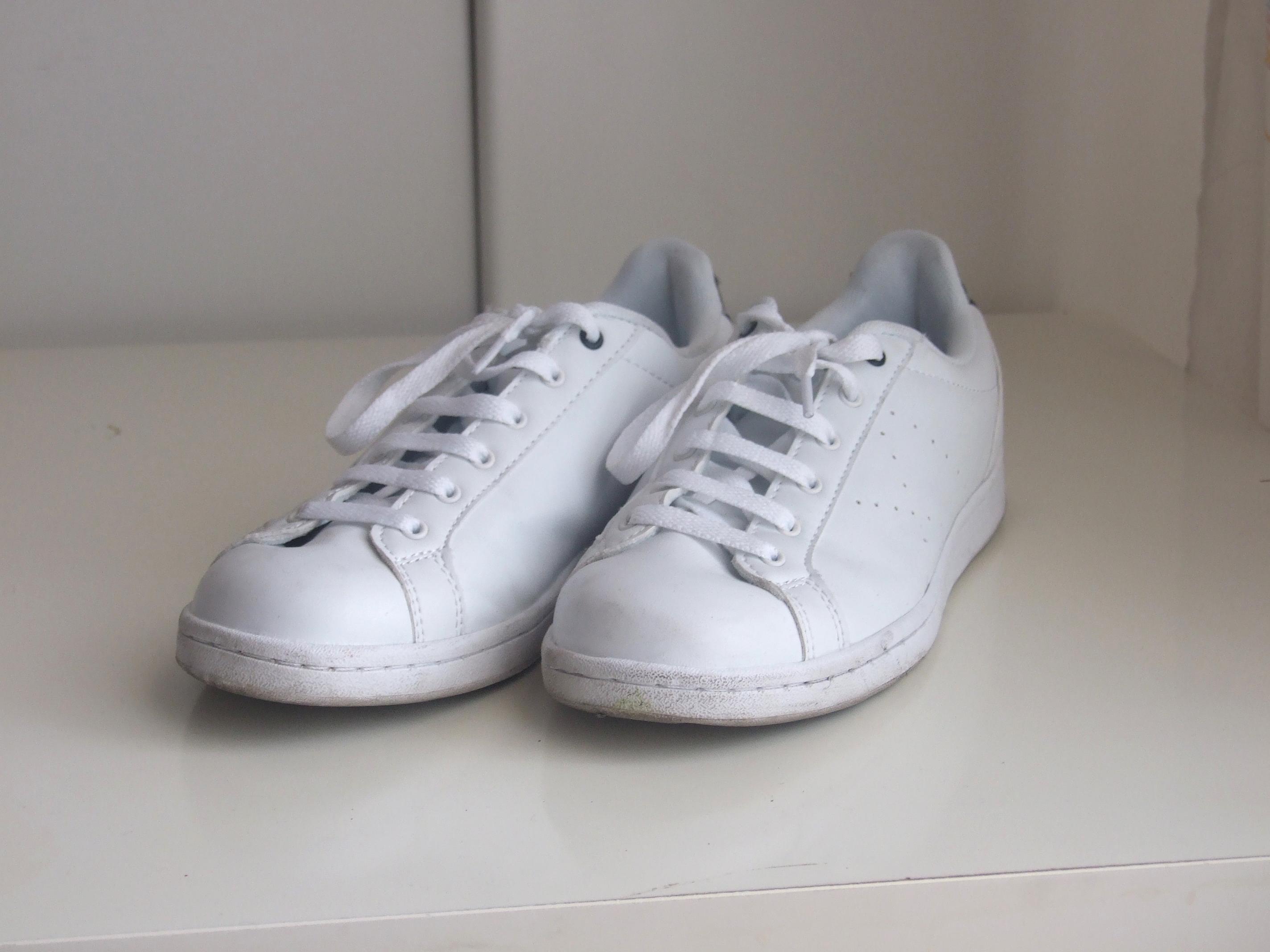 scarpe simil adidas