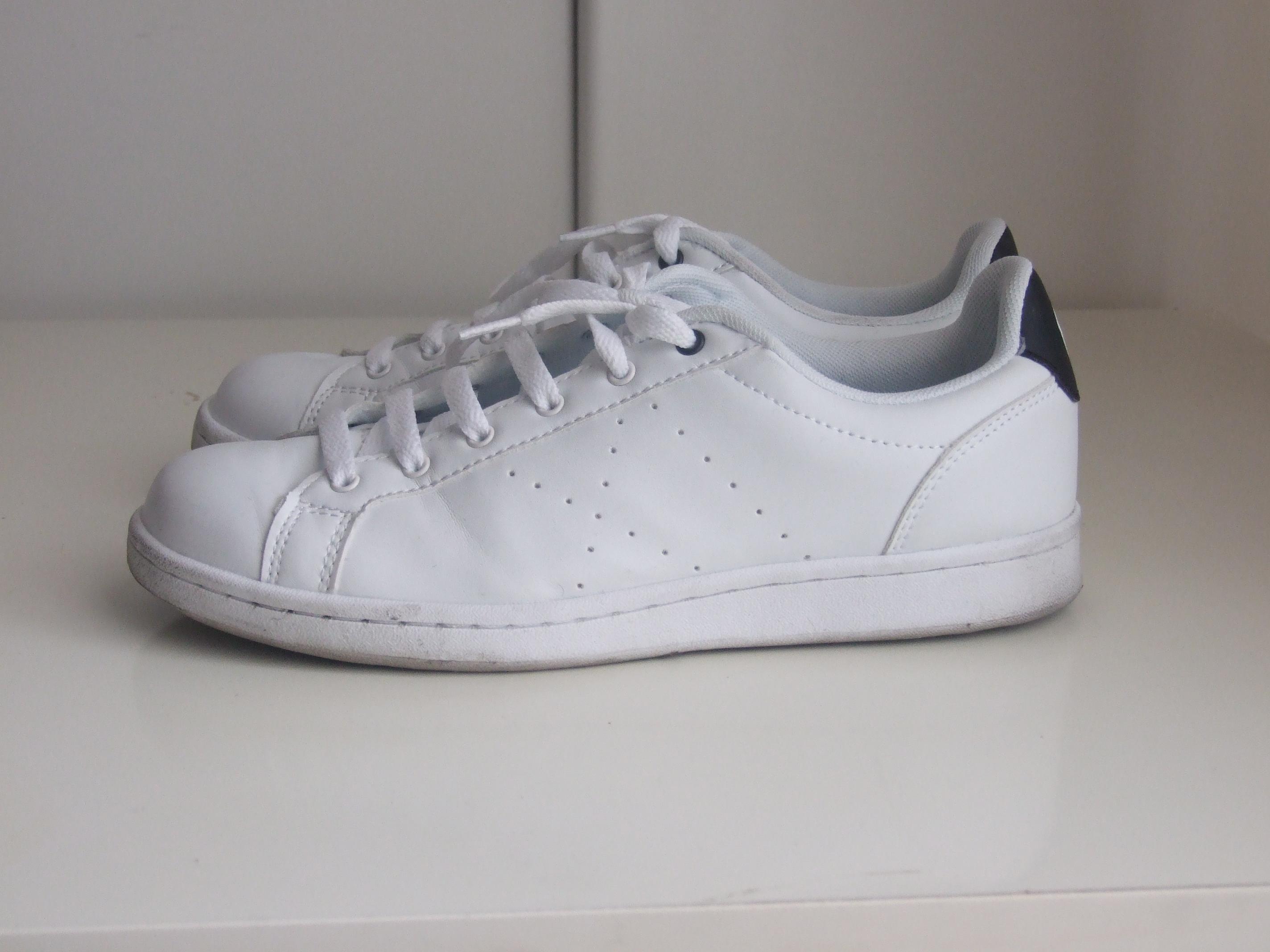 adidas superstar scarpe&scarpe